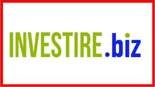 Segnale Operativo su EURUSD - Video Analisi Investire.biz