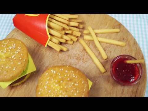 Бады при лечении диабета
