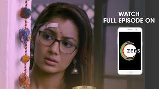 Kumkum Bhagya - Spoiler Alert - 02 May 2019 - Watch Full Episode On ZEE5 - Episode 1353