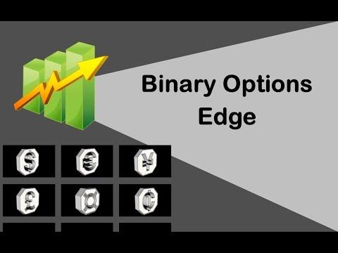 Cosa e il trading binario