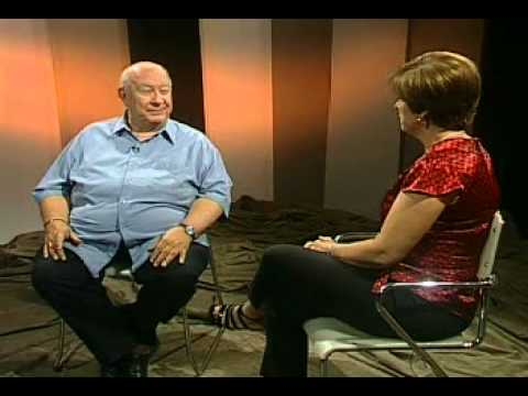 Diversidade 82 - Psicologia e Cinema - Dia do Psicólogo