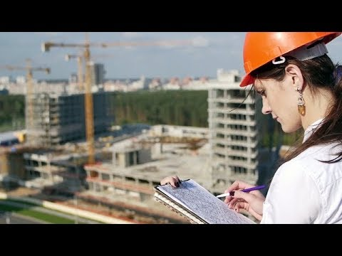 Construction Technology video thumbnail