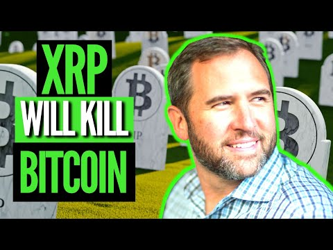 Ziua de tranzacționare a bitcoinului bitcoin