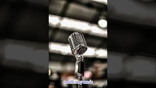 Castille Soap Music By LATASHÁ