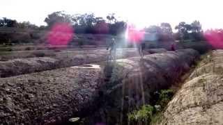 preview picture of video 'Balade la marsa & La goulette'
