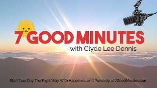 Wayne Dyer: The Hidden Power of Waking Up Early