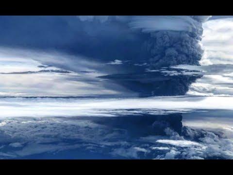 big-volcano-gamma-lightning-radio-burst--s0-news-jun282019