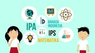 Promo SIDIA  Software Media Pendidikan Pembelajaran Interaktif