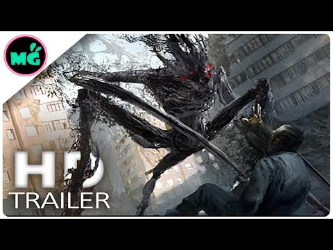 BEST UPCOMING MOVIE TRAILERS 2019 (June)
