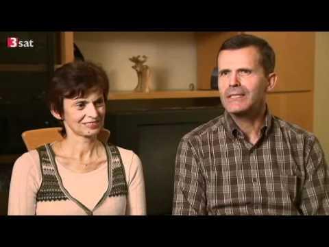 Ver vídeoDown-Syndrom: Erfülltes Leben mit Trisomie 21