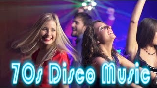 70s, The 70s & 70s Music: 3 Hours of 70s Hits and 70s Dance Music Playlist