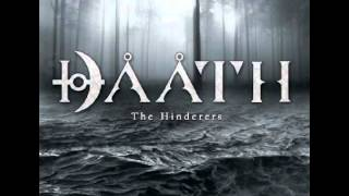 DÅÅTH ~ Cosmic Forge [The Hinderers] T03