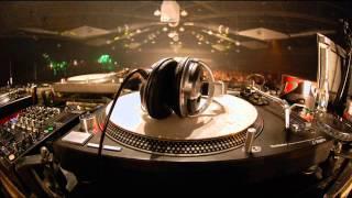 DJ Assad - Addicted (feat. Mohombi, Craig David & Greg Parys)