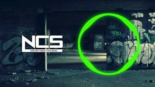 Anikdote - Which Direction [NCS Release]