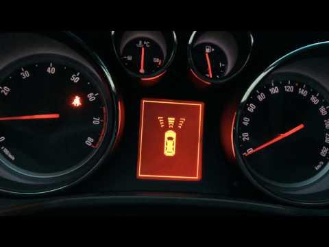 Wieviel kostet das Benzin 92 in omske auf toplajn