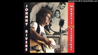 Johnny Rivers - Little Queenie