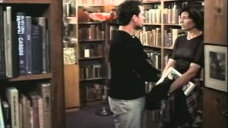 Your Friends & Neighbors (1998) Video