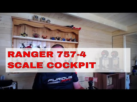 ranger-7574--39scale39-cockpit-for-fpv-flying