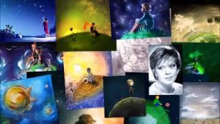 """Сказка. """"МАЛЕНЬКИЙ ПРИНЦ"""". Le Petit Prince.   Аудиосказки. Сказки для детей. Аудиокниги."""