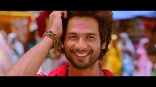 R    Rajkumar 2013 Saree Ke Fall Sa   Blu Ray   1080P