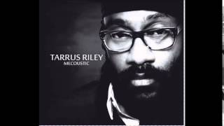 Tarrus Riley - Whispers