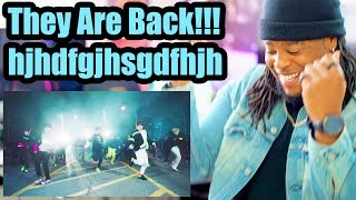 "Stray Kids ""MIROH"" MV 