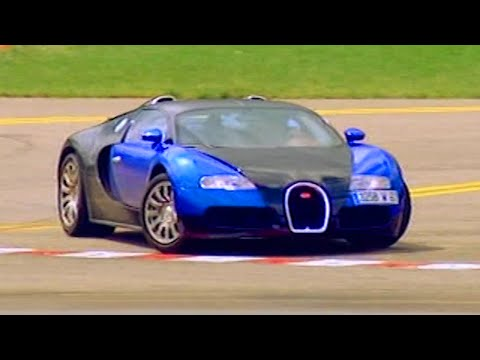 bugatti veyron goes drifting tires scream out their astronomical price autoevolution. Black Bedroom Furniture Sets. Home Design Ideas