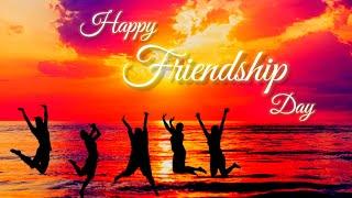 International Friendship Day | Happy Friendshipday Whatsapp | Friendshipday Status | Wishes | Quotes