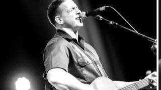 Damien Dempsey-Hold Me