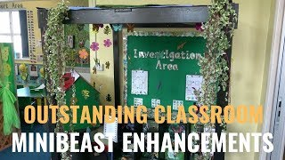 EYFS Activities - In An Outstanding Classroom