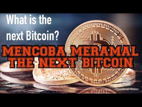 A bitcoin üzleti tevékenységének elfogadása