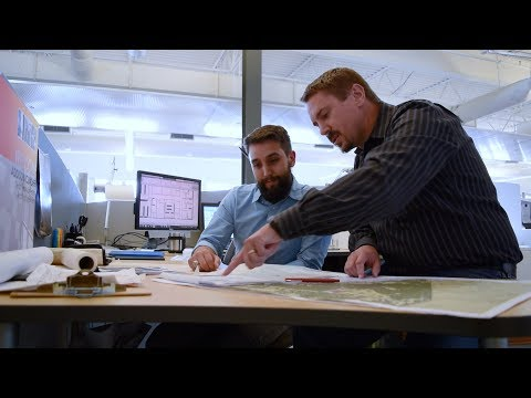 mp4 Stantec Architecture Logo, download Stantec Architecture Logo video klip Stantec Architecture Logo
