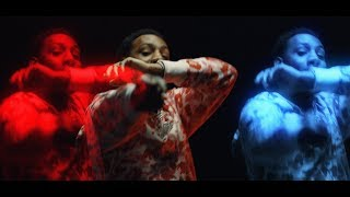 SOB X RBE - ON ME (Official Video) | Shot By Tyler Casey