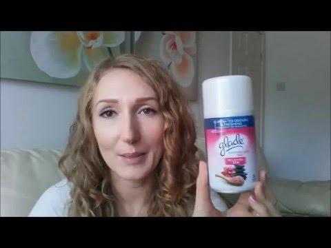 Łysienie spowodowane zapalenie migdałków