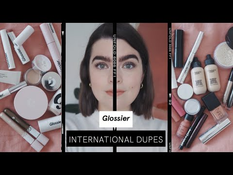 Skywash Sheer Matte Lid Tint by Glossier #3