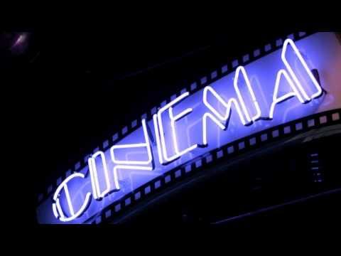 Cinema Hip-Hop Remix