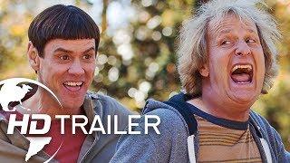 Dumm und Dümmehr Film Trailer
