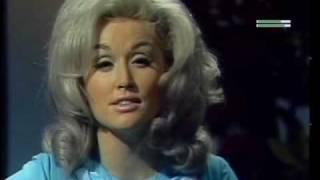 Dolly Parton - Chas