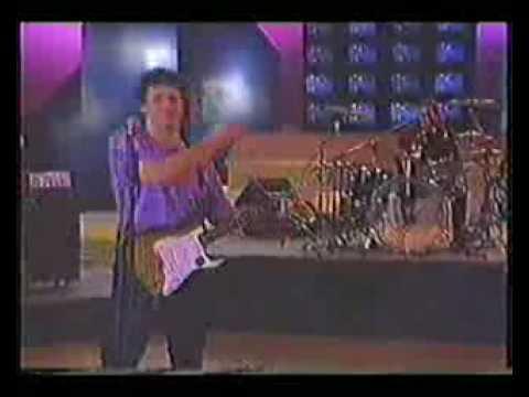 Divididos - Ala delta 1993