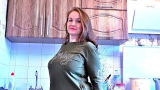 Девушка позвала починить слив с мойки на кухне в канализацию. Как избавится от засоров навсегда!