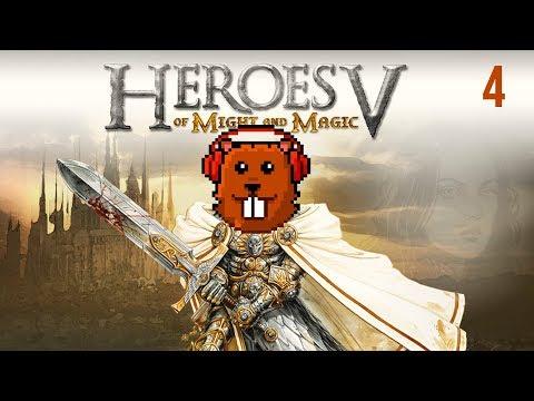 Герои меча и магии iii возрождение эрафии скачать