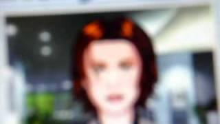 Oddcast - Kênh video giải trí dành cho thiếu nhi - KidsClip Net