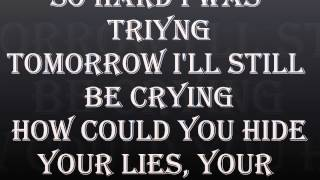 Helloween Forever And One Lyrics