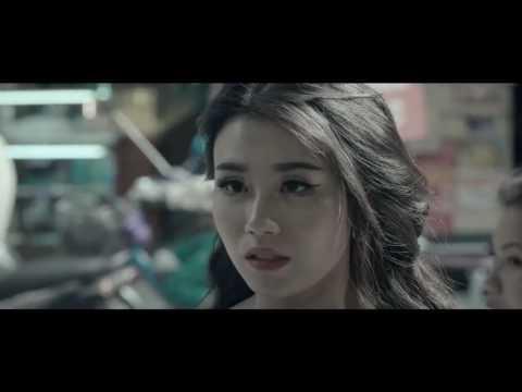 Gái bán dâm và cậu sinh viên nghèo - Phim sextile Linh miu
