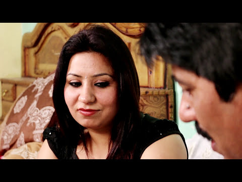 देवर भाभी कि रासलीला #devar romance with hot bhabhi#hindi short film