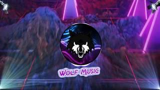 Bad Wolves   Zombie (Grace Gracie Remix)