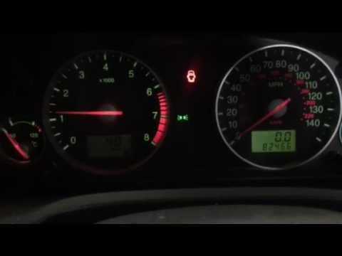 Der Wagen wird nicht geführt es gibt kein Benzin was zu machen