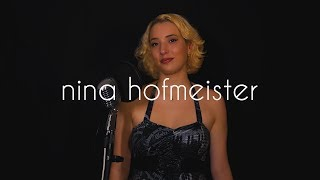 I Say A Little Prayer - Aretha Franklin Cover | Nina Hofmeister