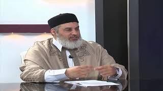 هل مذهب الإمام مالك مأخوذ من الكتاب والسنة؟