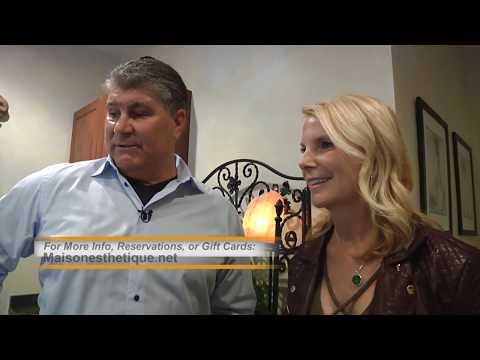 Outside the Fame- Ray Bourque